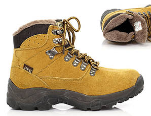 Женские ботинки Mesarthim