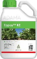 Эрроу КЭ послевсходовый гербицид Адама