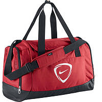 Сумка спортивная Nike Club Team Duffel M