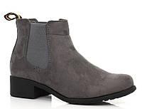 Женские ботинки MINTAKA, фото 1
