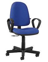 Компьютерное кресло Perfect GTP C