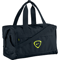 Сумка спортивная Nike Football Shield Compact Duffel