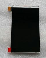 Оригинальный LCD дисплей для Samsung Galaxy Core i8260 Duos i8262
