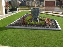 Штучна трава (газон)