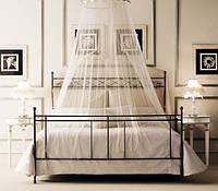 Кованые кровати. Кровать ИК 336, фото 1