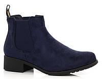 Женские ботинки MIRACH, фото 1