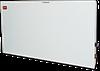 Нагревательная панель СТН 300 Вт