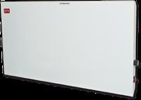 Нагревательная панель СТН 300 Вт с термостатом
