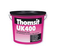 THOMSIT-UK-400/7 Универсальный клей