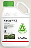Калиф 480 КЭ довсходовый гербицид (5л) Адама