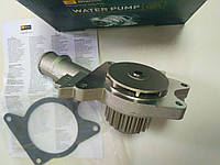 Помпа,насос водяний (ACTECO) Chery Amulet 1.5,1.6 L, Forza A13 1.5 L , Karry 1.6 L, E (Starline, Чехія), фото 1