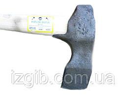Клин-колун Украина 2,5 кг