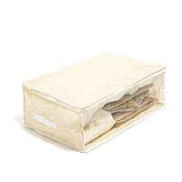 Набор из чехол 10 шт для постельного белья