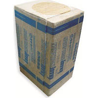 Вата Knauf Nobasil FKD S (1000х600х100мм),1,8 кв.м (3л/в упак)(Rd 2.75)(120