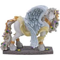 Лошадь Ангел