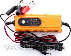 Зарядное устройство Дорожная карта DK23-6001