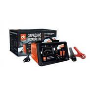 Зарядное устройство Дорожная карта DK23-6025