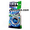 """Стиральный порошок """"Purox Universal 10 кг"""