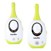 Радионяня Babymoov Baby Monitor Simply Care A014010