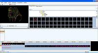 Программа для анимационного лазера LaserGraf Software ILDA