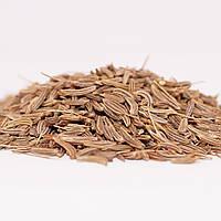 Тмин семена пакет 20гр