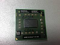 Процессор для ноутбука AMD Athlon 64 X2 TK-55