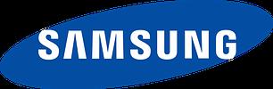 Чехлы и бампера для телефонов Samsung