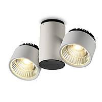 Светодиодные спот светильник 26 Вт