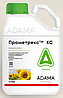 Прометрекс КС довсходовый гербицид (5л) Адама