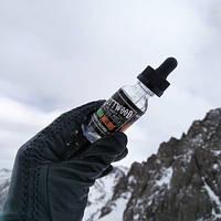Жидкость для электронных сигарет CUTTWOOD 30ml, фото 1