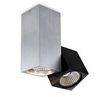 Світлодіодні спот світильник 10Вт LBL121