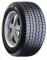 Шины Toyo Open Country W/T 255/50 R19 107V XL