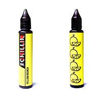 Yellow Brunch 3мг 30 мл