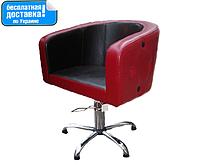 Парикмахерское кресло Диана