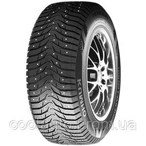 Шины Kumho WinterCraft Ice WI31 195/65 R15 91T шип