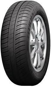 Шины Goodyear EfficientGrip Compact 175/70 R14 84T, фото 2