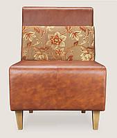 Кресло Бренд-1