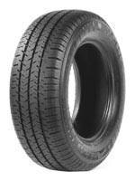 Шины Michelin Agilis 51 205/65 R16C 103H