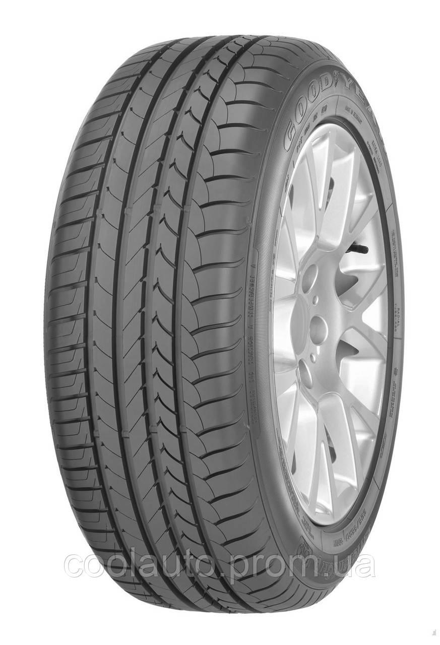 Шины Goodyear EfficientGrip 245/45 R18 96Y Run Flat