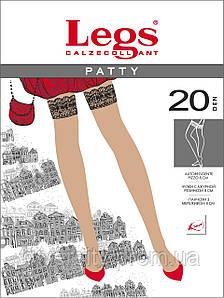 чулки LEGS купить