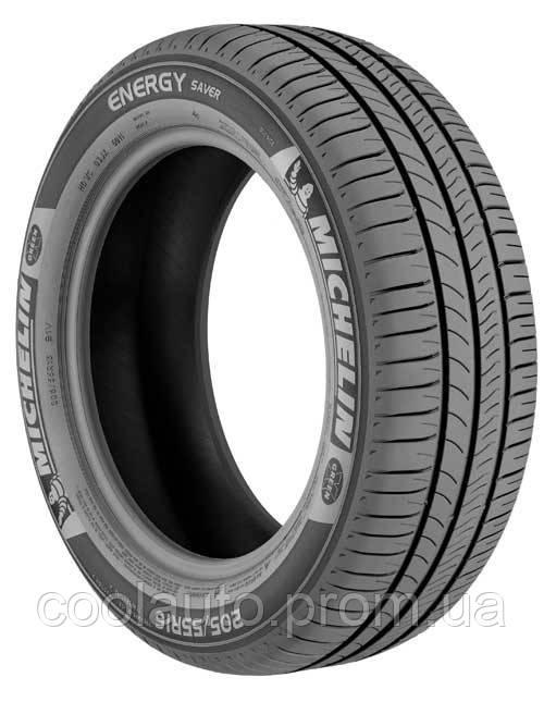 Шины Michelin Energy Saver 215/55 R17 94H