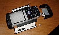 Корпус Nokia 5700 (полный набор деталей)