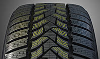 Шины DUNLOP SP Winter Sport 5 205/55 R16 91T