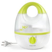 Увлажнитель воздуха ультразвуковой Babymoov A047006