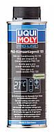 Масло для кондиционеров Liqui Moly PAG Klimaanlagenoil 100 250мл