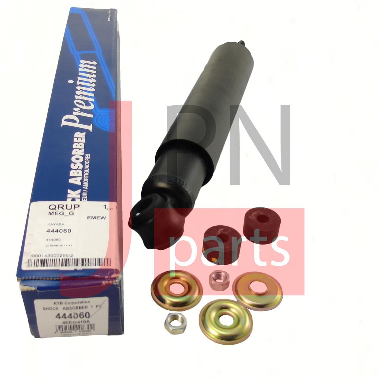 Амортизатор передний MITSUBISHI CANTER FE431/441/444 FB431/433 (MB025382/MB025127/MB025384) KAYABA