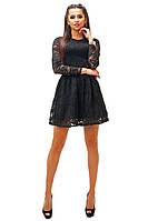 Платье, Драйв ЛСН, фото 1