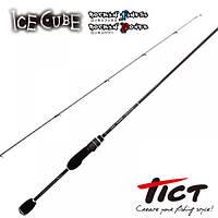 Tict Ice Cube IC-69P 2.07м 0.1-7гр