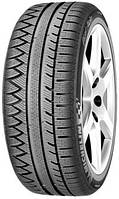 Шины Michelin Pilot Alpin PA3 245/45 R17 99V XL MO