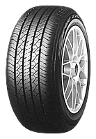 Шины Dunlop SP Sport 270 215/60 R17 96H